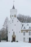 Castle Breitenburg