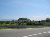 Provence 2009 000.jpg