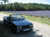 Provence 2009 008.jpg