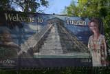 Mexico '07