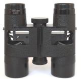 Leitz 8x32 Cutaway