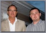 Dale & Son Craig