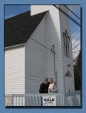 Mill Cove Church