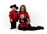 Tanya's Family