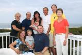 Outer Banks September 2009