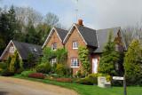 Poynings Grange Farm, Sussex