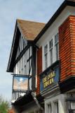 The Dyke Tavern, Brighton