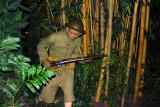 Images of Singapore - World War II