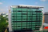 Singpaore Management University
