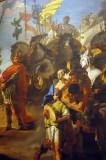 The Triumph of Marius by Giovanni Battista Tiepolo, ca 1725