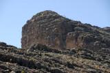 Mount Bwahit - 4430m (14,534ft)