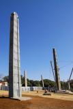 Northern Stelae Field, Axum