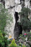 Cave Villa Batu Caves