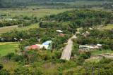 Pan-Philippines Highway, Bangui, Ilocos Norte
