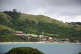 Blue Lagoon (Maira-ira Beach) The Boracay of the North