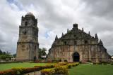 Ilocos Norte, Luzon