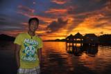 Calamian Group, Palawan