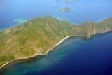 Cabilauan Island (N12.177/E120.154) Philippines