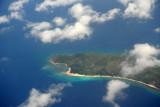 Dimipac Island, Palawan, Philippines (N12.36/E119.90)