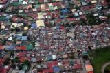 Suburban Manila, Philippines