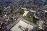 SM Southmall, Las Pinas City, suburban Manila, Philippines