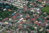 Suburban Manila - gems & planets - Jupiter St at Jade St (N14.467/E120.994)