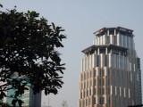 HSBC, Makati City