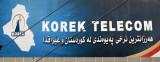 Korek Telecom, Iraq