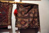 Nomad's Saddle Bag, 1950s-1960s