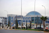 Kurdish Ministry of Endowments & Religious Affairs