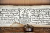 Buddhist text, Lobesa