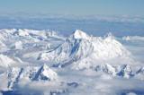 Makalu (8485m), Nepal-Tibet (China)