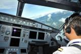Druk Air - Himalaya