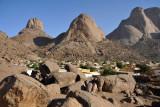 Eastern Sudan