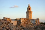 Shafai Mosque, Suakin Island - also pre-1541