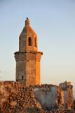 Shafai Mosque, Suakin Island