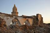 Suakin Island - Shafai Mosque
