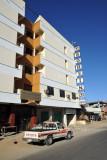 Bohein Hotel, Port Sudan