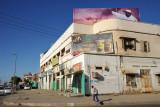 Main Street of Port Sudan - Sharia 2