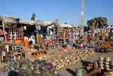 Market, Port Sudan