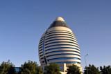 Khartoum - Burj al Fateh