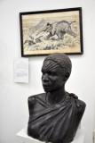 Sudan Ethnographic Museum