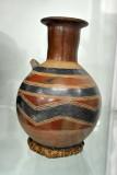 Pottery from Kordofan