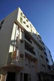 Sharga Hotel, Khartoum