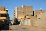 Horizon Hotel, Khartoum