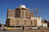 Al Baraka Tower, Khartoum
