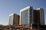 Wahat al Khartoum
