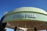 Rivera Park, Omdurman