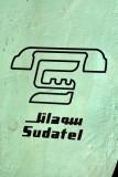 Sudatel