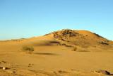 Libyan Desert, Sudan